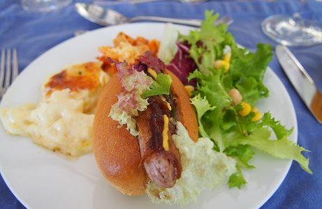 モルディブ新婚旅行レポ!食事はおいしい?オールインクルーシブがおすすめ|ハネムーン旅行記