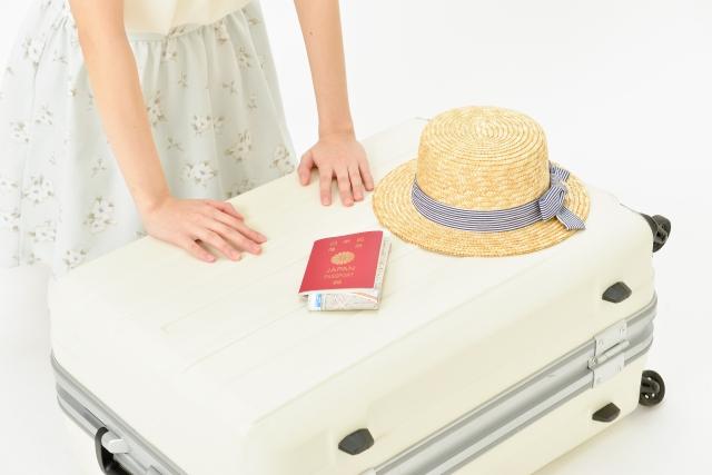 モルディブ旅行で「失敗しない」持ち物リスト|ハネムーン旅行記
