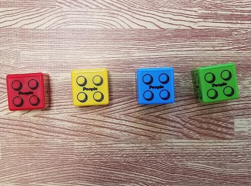 DWEプレイアロングおもちゃ代替_ブロック