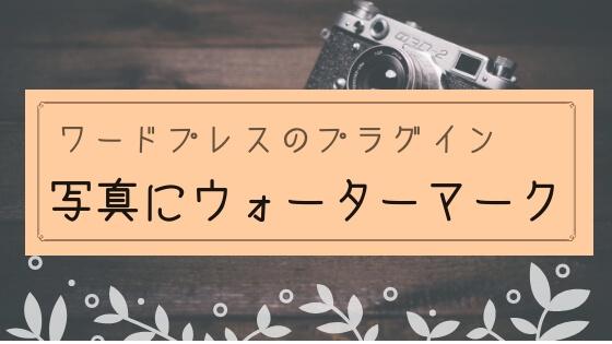 【ブログ】ディズニーキャラクターになりきり秋冬ベビー服男の子