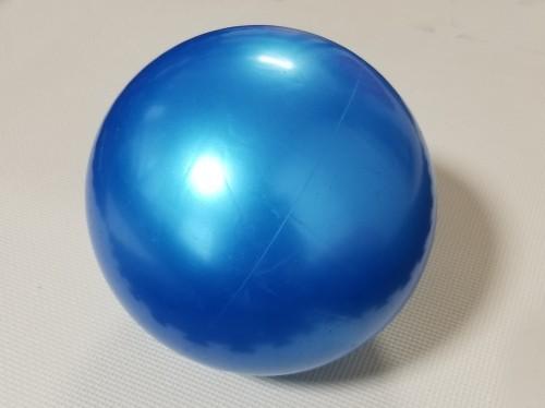 DWEプレイアロングおもちゃ代替品ボール