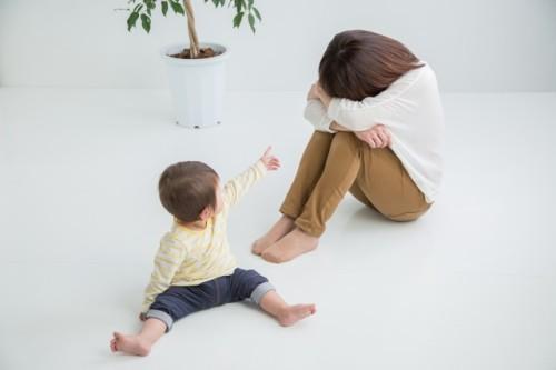 子育て支援センターの体験談